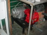 original air compressor