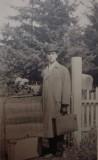 Lowell Mason Knapp24 years old in 1912