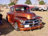 1955 1st series 3100