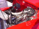 nice motor