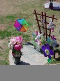 visiting Easter SundayTarina Brooke Knapp