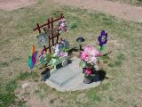 Easter SundayTarina B Knapp