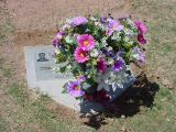visiting Easter SundayJoseph G Robinson Jr