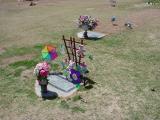Tarina on Easter Sunday