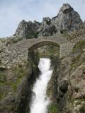 P.N. Picos de Europa. Asturias