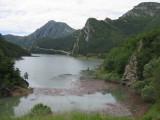 Cami a la Vall de Boí