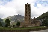 Església de Sant Climent de Taüll