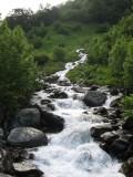 Riu Varradòs