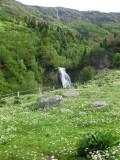 Sauth Deth Pish a la Vall de Varradòs