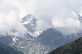 Vista desde Vilamòs