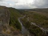 Taranaki Falls Trail