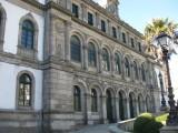 Instituto Eusebio da Guarda