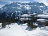 St.Moritz
