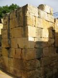 Amfiteatre Romà