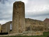 Torre de les Monges