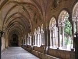 Claustre de la Catedral. Tarragona
