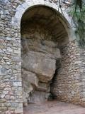 Muralles Romanes