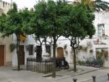 Plaça de Sant Joan