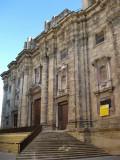 Tortosa. Catedral de Santa Maria