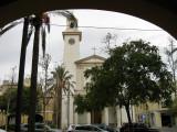 Sant Carles de la Ràpita