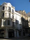 Casa Marcó (Pere Domènech i Roura) 1926