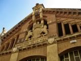 Escoles Prat de la Riba (Pere Caselles i Tarrats) 1911