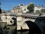 Pont Neuf (New Bridge)