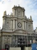 Paris.Saint-Paul-Saint-Louis