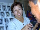 DSCN0940 Nikon.jpg