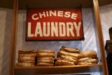 Laundry fo cheap