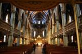 Ottawa Notre Dame