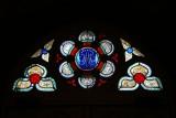 Notre Dame details