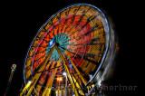 245 Spinning Wheel.jpg