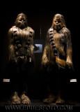 Star Wars The Exhibition (11).jpg