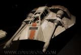 Star Wars The Exhibition (57).jpg
