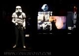 Star Wars The Exhibition (62).jpg
