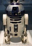 Star Wars The Exhibition (7).jpg