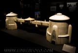 Star Wars The Exhibition (70).jpg