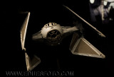 Star Wars The Exhibition (75).jpg