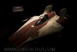 Star Wars The Exhibition (84).jpg