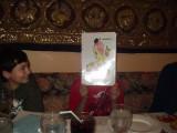 Renee's Birthday party 08