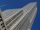 June 13, 2006Sony 138 - AnglesStraight Up