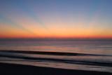 Beach 143.jpg