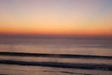 Beach 147.jpg