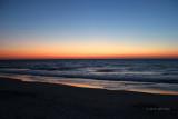 Beach 150.jpg