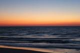 Beach 151.jpg