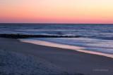 Beach 155.jpg