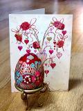 April 15th ~ Easter Egg