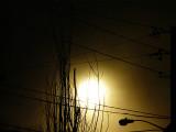 Urban ( sort of) Sunset ~ February 10th