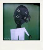 Polaroid - Taipei